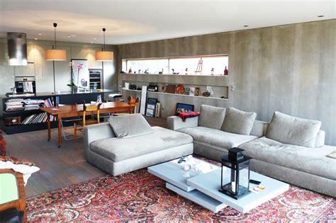 agencement des pi 232 ces d une maison et architecture d int 233 rieur architecte de maisons