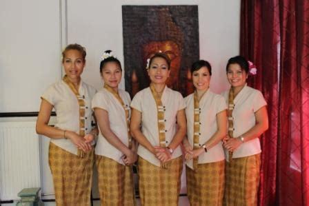 Loosdrecht Massage by Samran Traditionele Thai Massage Salon