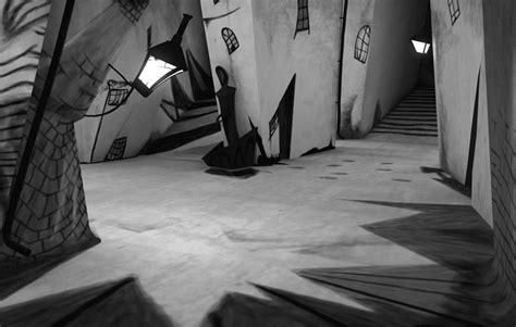 moviemorlocks the misunderstood legacy of dr caligari
