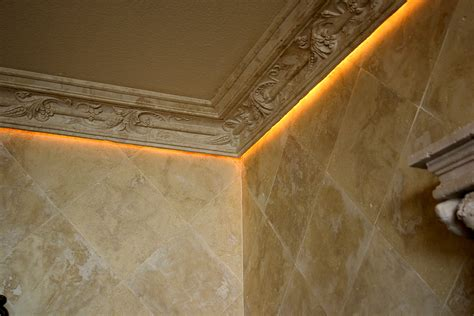 House Molding Design  Joy Studio Design Gallery  Best Design