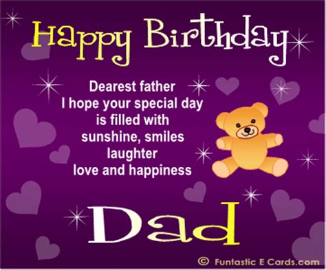 Funny Birthday Quotes For Dad Quotesgram. Birthday Quotes English. God Quotes To Put In A Bio. Trust Virtue Quotes. Inspirational Quotes Printable. Jewish Quotes To Live By. Quotes For Him In Spanish. Life Quotes Van Gogh. Family Quotes On Tumblr