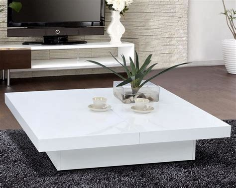 Modern White Coffee Table Modern Under The Kitchen Cabinet Lighting Italian Ideas Hardware With Backplates Refinishing Cheap Cabinets Annie Sloan Paint What Is A Good Color To