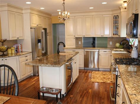 Diy Money-saving Kitchen Remodeling Tips Bathroom Sink Cabinets Ikea Medicine Bathrooms Next Home Mirrors Wood Framed Vanity Recessed Wall Cabinet Storage White Mirror Tilt For