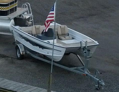 33rd Strike Group Catamaran For Sale 33rd strike group power catamaran polecat 2015 for sale