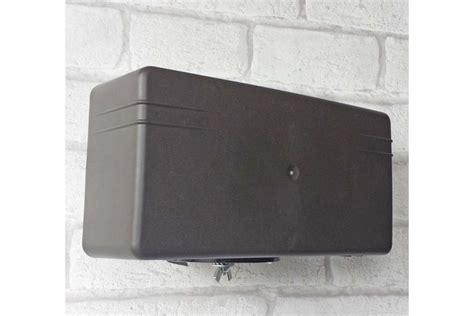antengrin antenne tnt hd k1001s06 passive int 233 rieure ext 233 rieure antengrin gris ardoise