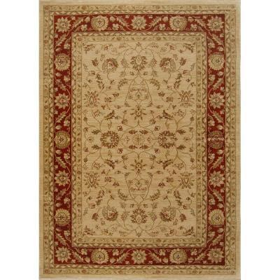 the home depot area rugs home dynamix antiqua 7 ft 8 in x 10 ft 2 in