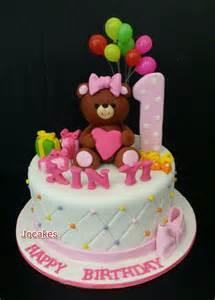 one year birthday cake 1 year birthday cake jocakes page 6