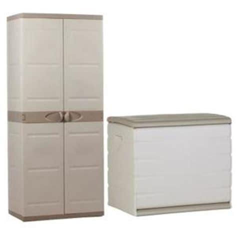 armoire rangement exterieur achat vente armoire rangement exterieur pas cher cdiscount