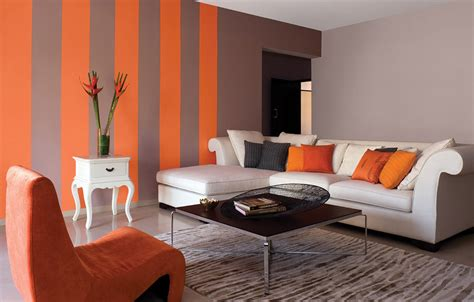 Home Design N Colour : Asian Paints Colours For Living Room