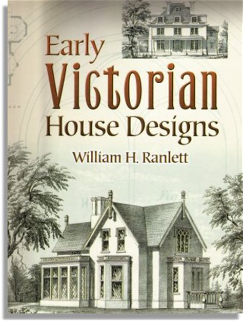 1927 goodrich revival cottage william a william h ranlett early house designs