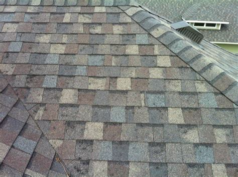 The Ultimate Guide to Getting a New Roof in 2018 Buying