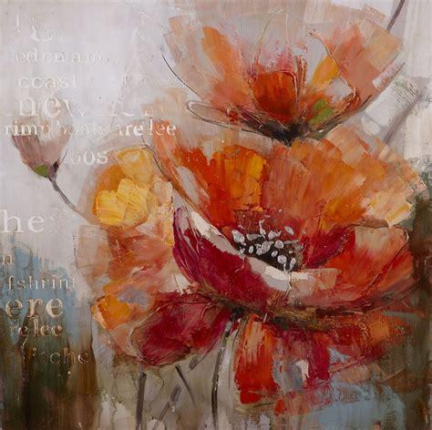 1000 id 233 es 224 propos de fleurs abstraites sur floral techniques artistiques et