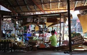 Malina in Asien – Same, same, but different [2] » Weltneugier
