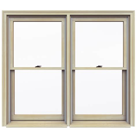 18 simonton patio doors home depot 25 fantastic window design ideas for your home padio
