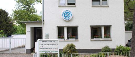 Haus & Grund Kerpen  Haus & Grund Kerpen