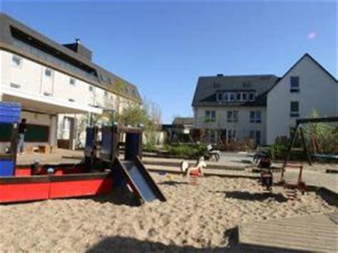 "Cbtmutterkindklinik ""haus Am Meer""  Borkum Nordsee"