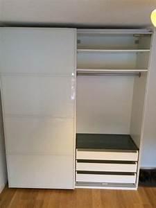 Ikea Pax Aufsatz : sekret r m bel ikea design inspiration f r die neueste wohnkultur ~ Markanthonyermac.com Haus und Dekorationen