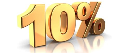kpmgnet fr site professionnel de kpmg d 233 di 233 aux petites et moyennes entreprises