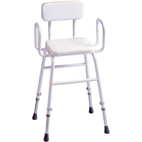 chaise haute de cuisine pas cher iconart co