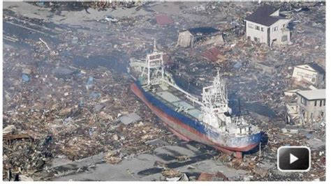 Earthquake Fire Boat by Tsunamis Facts Wikipedia Be Ready Emergency Preparedness
