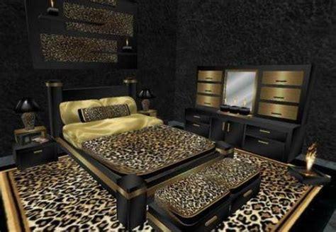 cheetah print bedroom accessories interior exterior doors