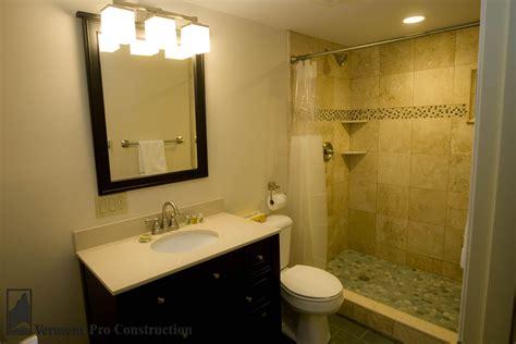 Zen Bathroom Vanity, Diy Cheap Bathroom Makeovers Cheap