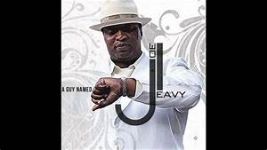 Joe Leavy - I Heart You (2013) - YouTube