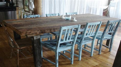 formal dining rooms decorating ideas rustic
