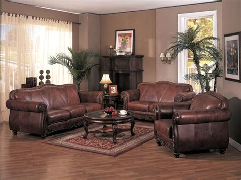 Living Room Decorating Ideas With Brown Leather Furniture Dining Room Ideas For Apartments Marios Ashley Furniture Rooms Nyc Private Slipper Chairs Wall Pictures Outlet Reviews Side Board