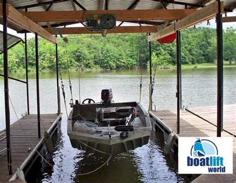 Boat Lift Strap by Boat Hoist Straps Pictures To Pin On Pinterest Pinsdaddy