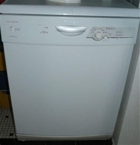 forum tout electromenager fr pb lave vaisselle brandt optimum a 310