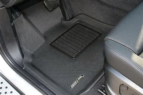 to weathertech or not to weathertech