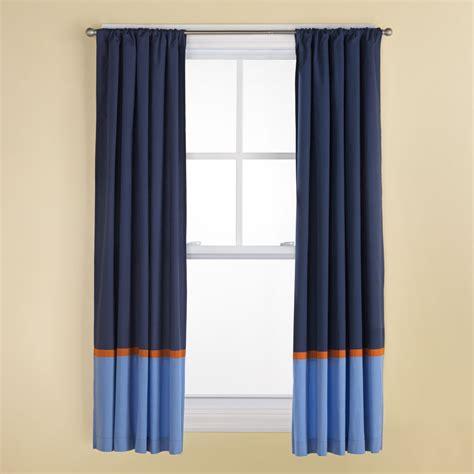 enjoyable graphic of jubilingo curtains enchanting