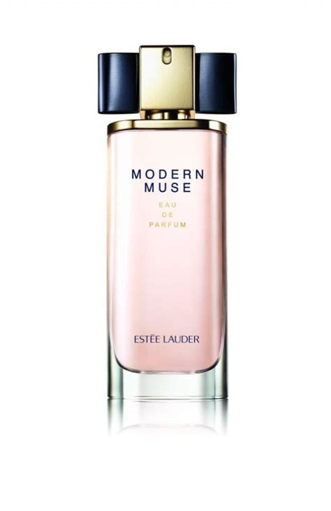 free estee lauder modern muse fragrance sle at free sles network