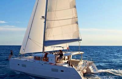 Lagoon Catamaran San Diego by San Diego Yacht Charter Boat Rental Onboat Inc