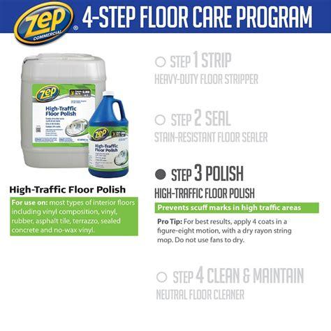 11 zep floor wax home depot hobie forums view topic