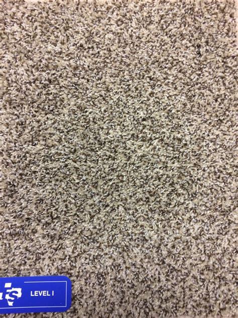 carpet by mohawk plaints carpet vidalondon