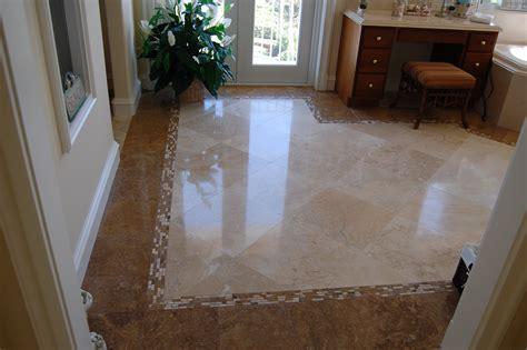 Travertine, Slate, Marble & Limestone Restoration Dh
