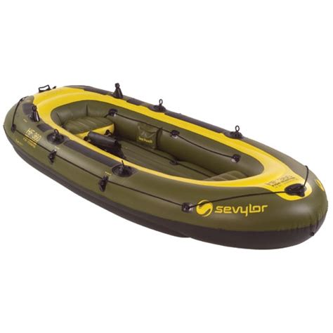 Inflatable Boat Disadvantages by Reviews
