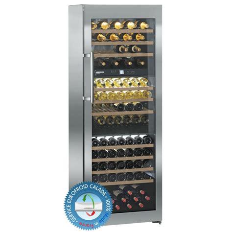 armoires 224 vin r 233 frig 233 r 233 e pas cher cave 224 vin restaurant