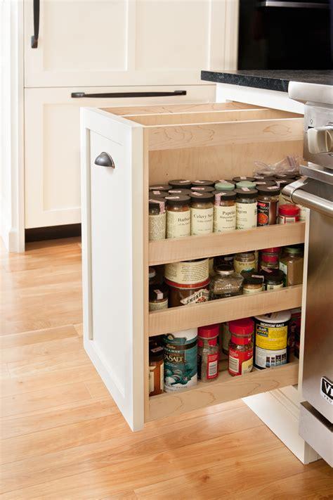 The Kitchen Island  Storage + Style  Jewett Farms + Co