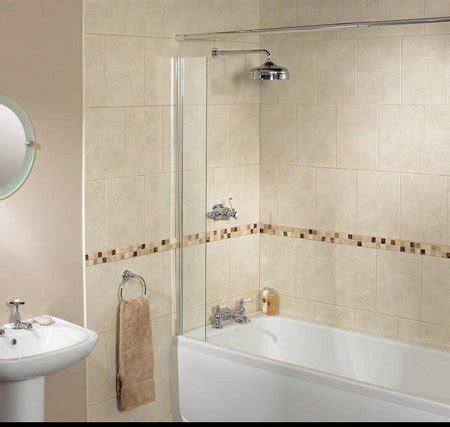 bathtub splash guard uk aqualux aqua 4 splash guard bath screen 200mm
