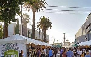 EastSide Food Festival - EastSide Food Fest 2016. Photo ...
