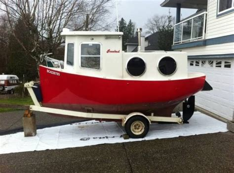 Houseboat Jobs by Mini Houseboat Images Reverse Search