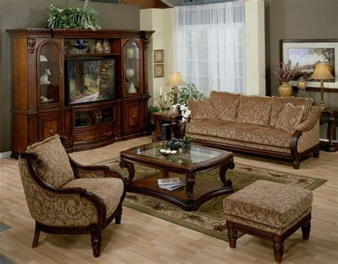 living room sets living room sets for small living rooms 2017 grasscloth