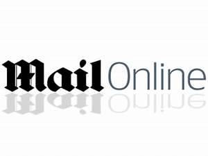 dailymail.co.uk | UserLogos.org