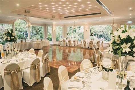 Top 20 Small Wedding Venues In Melbourne. Wedding Party Favor Labels. Beach Wedding Outfits. Wedding Reception Venues Bradenton Fl. Best Wedding Planner Birmingham Al. Wedding Hire Wollongong. African American Wedding Planning Sites. Wedding Invitation Price In Bangalore. Hot Foil Wedding Invitations Uk