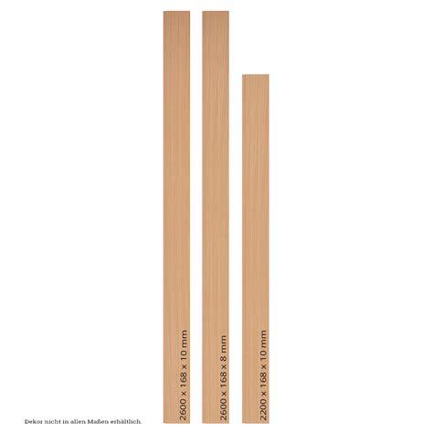 Wandverkleidung Holz Paneele Weis Bvraocom