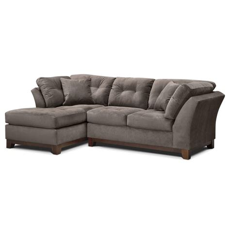 Simmons Sofas At Big Lots by Sectional Sofa Has One Of The Best Other Is Big