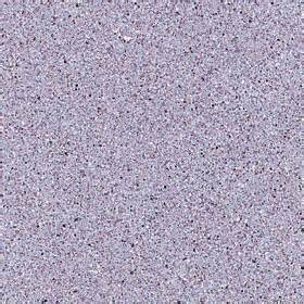 mannington commercial sheet resilient biospec 174
